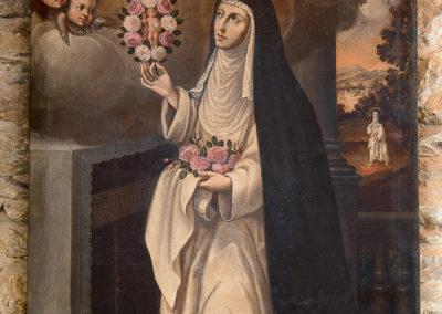 Restauration-Saint-Leocadie-Vierge